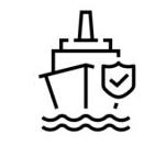 Sea vehicle bodies