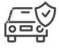 Different Car Risks