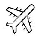 Garanzia aeromobili